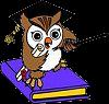 Управление образованием ТГО
